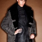 tom-ford-2012-fall-winter-collection-lookbook-7