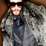 tom-ford-2012-fall-winter-collection-lookbook-8