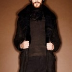 tom-ford-2012-fall-winter-collection-lookbook-9