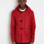 ymc-gloverall-ss12-duffle-coat-0