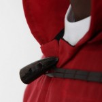ymc-gloverall-ss12-duffle-coat-3