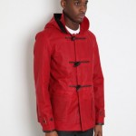 ymc-gloverall-ss12-duffle-coat-5
