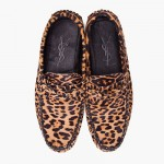 ysl-leopard-driving-shoes-0