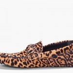 ysl-leopard-driving-shoes-3