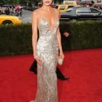 Camilla Belle Wearing Ralph Lauren