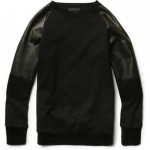 alexander-mcqueen-degrade-leather-sleeved-cotton-sweatshirt-02