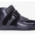 givenchy-black-padded-leather-sneakers-02