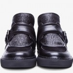 givenchy-black-padded-leather-sneakers-03