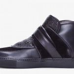 givenchy-black-padded-leather-sneakers-04