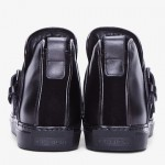 givenchy-black-padded-leather-sneakers-05
