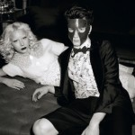 vogue-italia-april-2012-prom-night-02