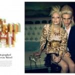 vogue-italia-april-2012-prom-night-03