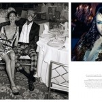 vogue-italia-april-2012-prom-night-05