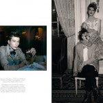 vogue-italia-april-2012-prom-night-06