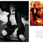 vogue-italia-april-2012-prom-night-08