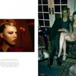 vogue-italia-april-2012-prom-night-11