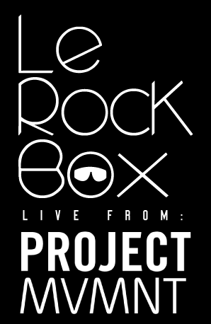 lerockbox_live_from_prjct