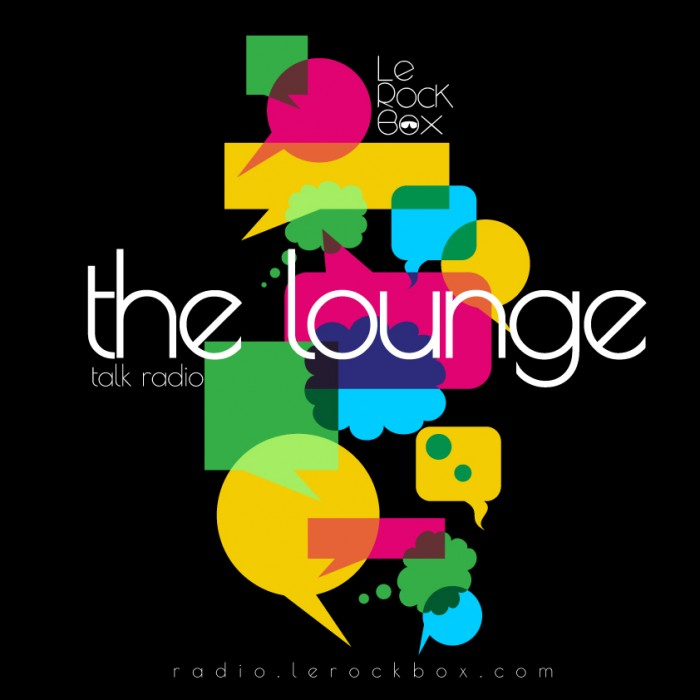 The-Lounge-Artwork