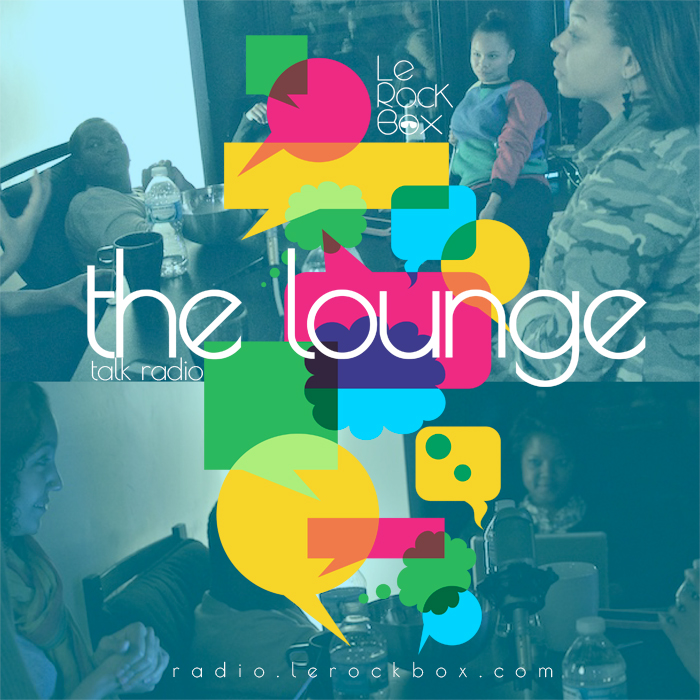 The-Lounge-Artwork-s3e3